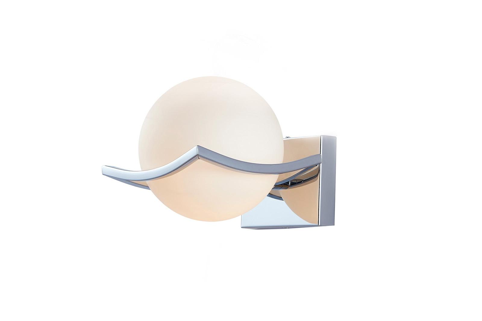 DAXGD LED MODEL 800546