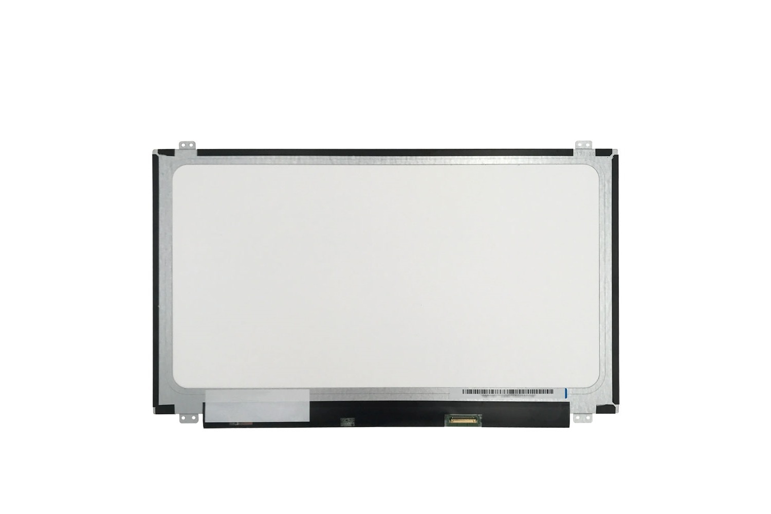 Display Panel Screen Chimei Innolux N156HGE-LB1 TN 15.6 1920x1080
