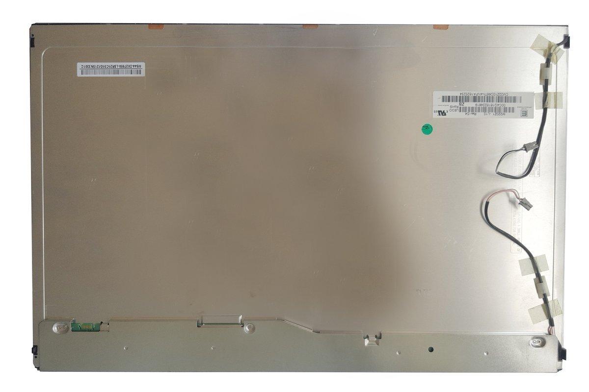 Bildschirm Display CMO 22' M220Z1-L10 Rev. C3 1680x1050