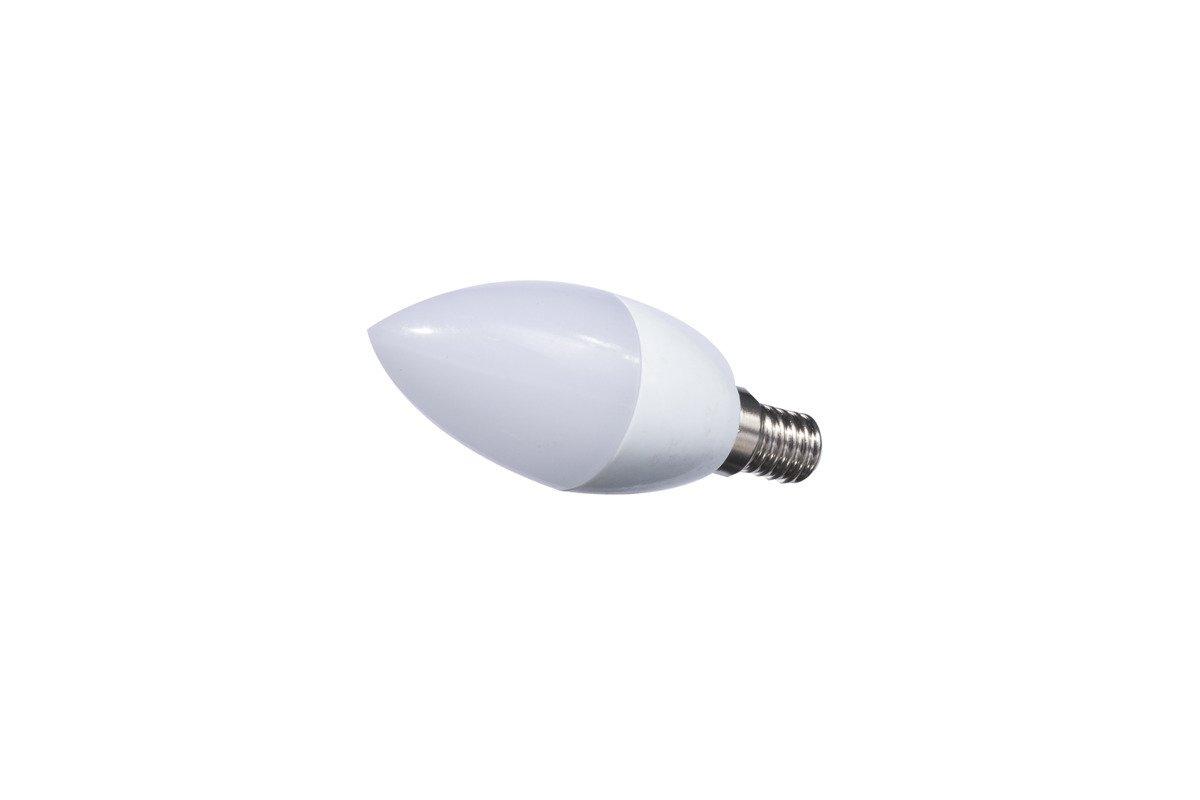 Shine Hai LED Glühbirne 4.5W E14
