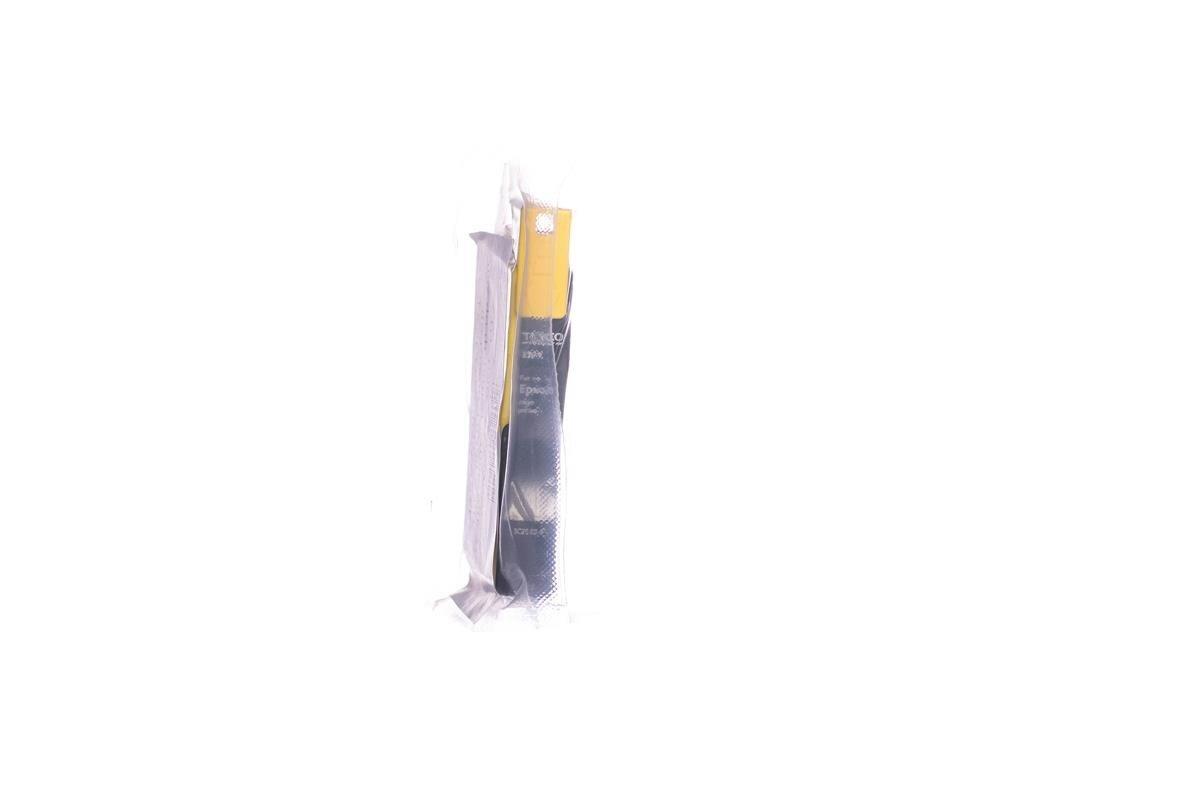 Tesco Tintenpatronen remanufactured Epson T0554 Gelb