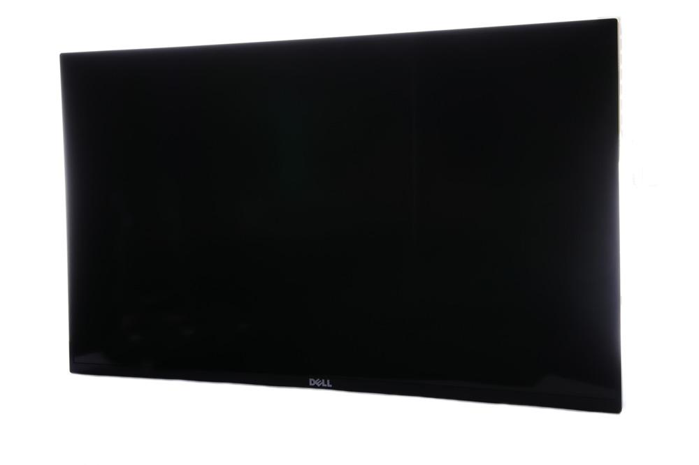 Bildschirm Display Samsung 27' Curved LTM270HP01 FullHD 1920 x 1080