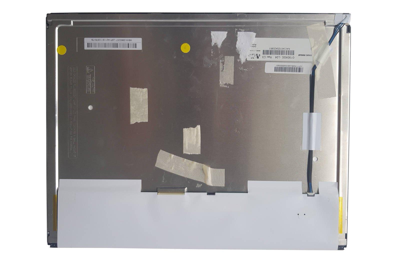 Bildschirm Innolux 15.0' G150XGE-L04 Rev. C3