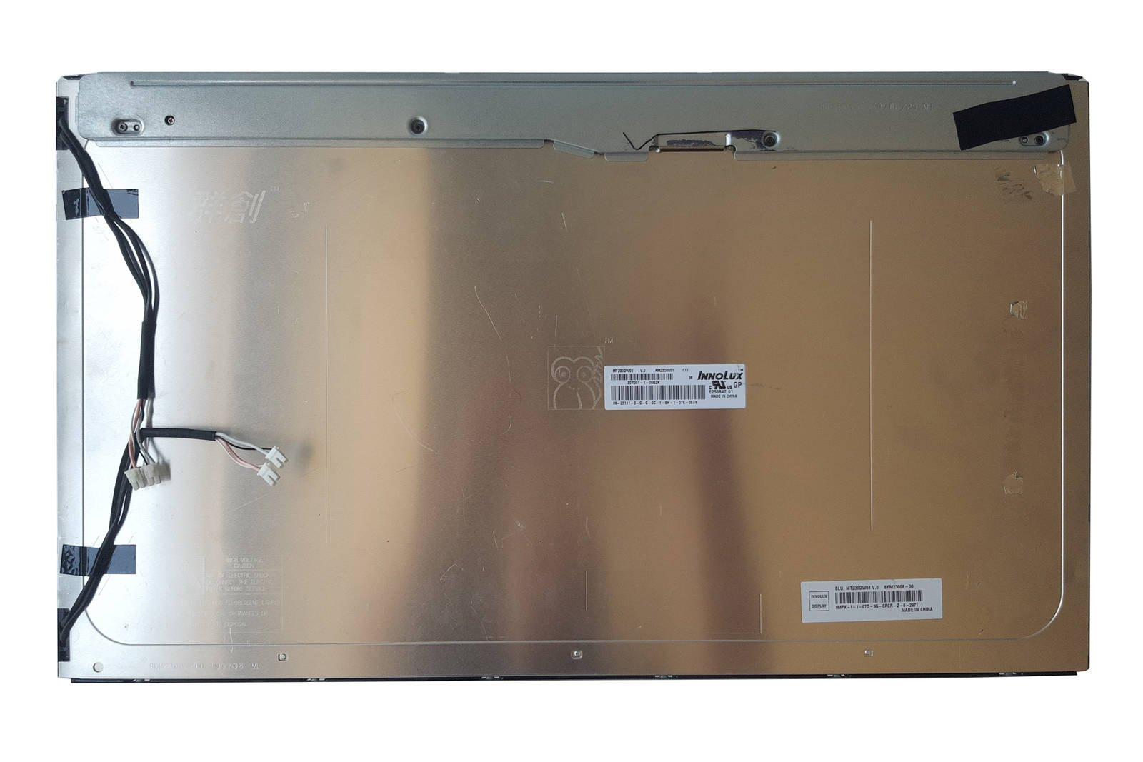Bildschirm Samsung Innolux 23' MT230DW01 V.0 1920x1080 (FHD)