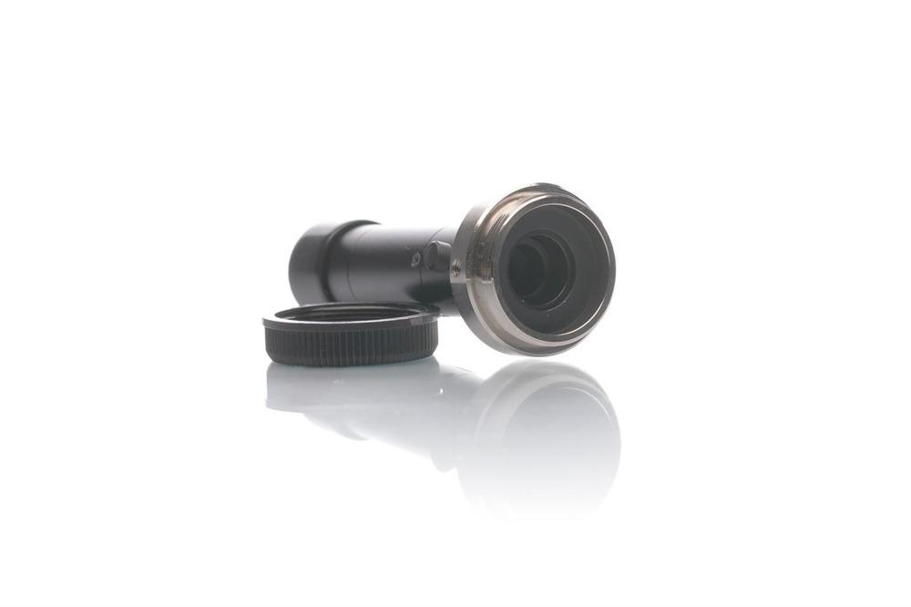 Keyence Objektiv für Machine Vision CA-LM4