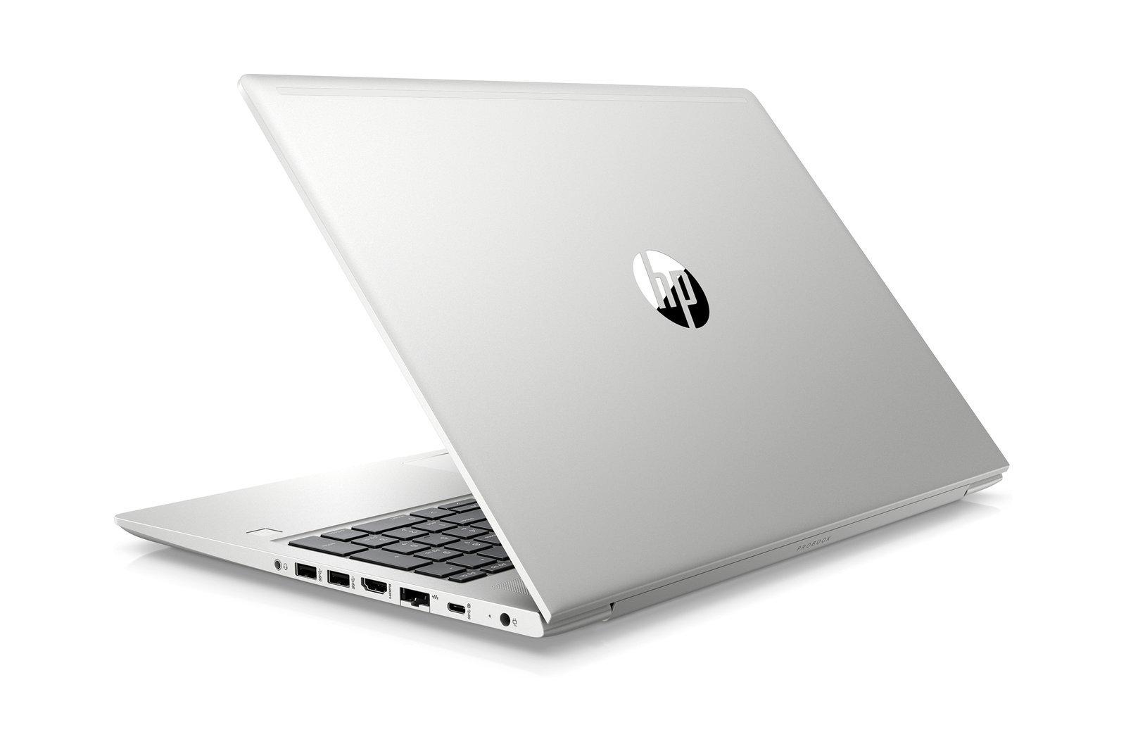 Laptop HP ProBook 450 G7 15.6 HD i5 10210U 8GB 256GB Win10