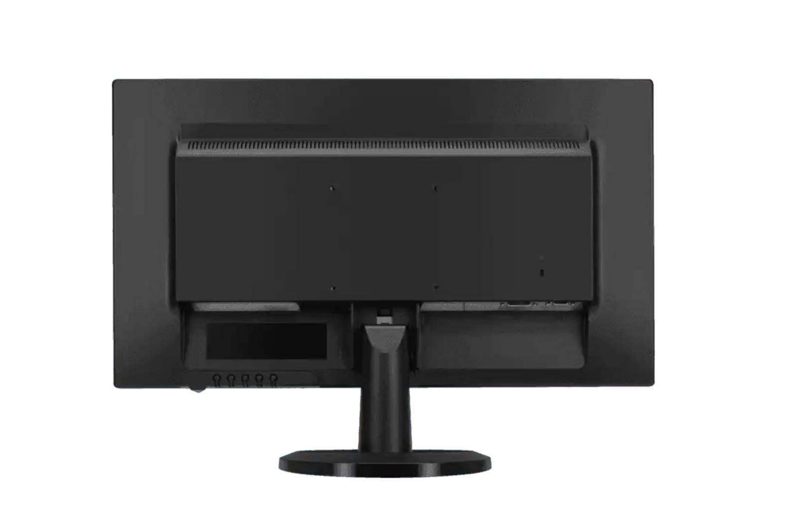 "Monitor HP 24Y 23.8"" FHD (2YV10AA) HDMI VGA IPS LED"