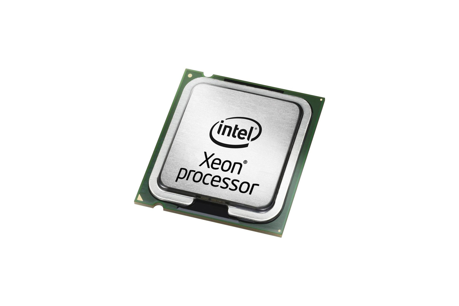 Processor Intel Xeon 3050 2,13GHz