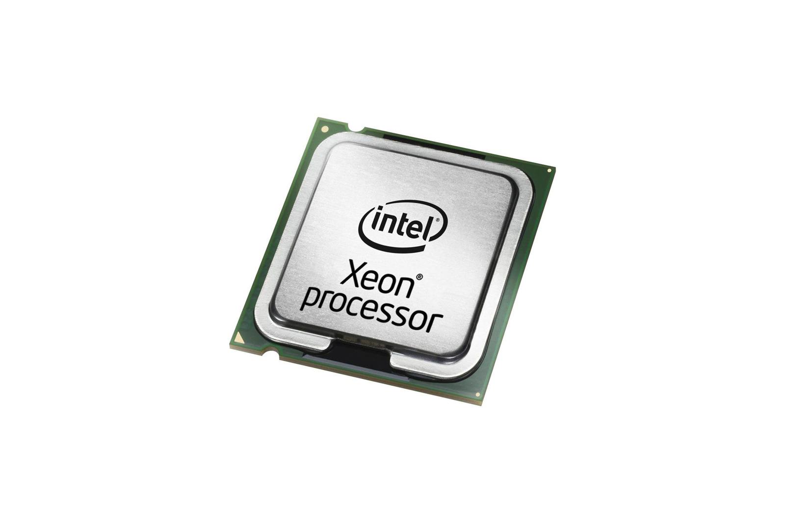 Processor Intel Xeon E5405 2.00GHz