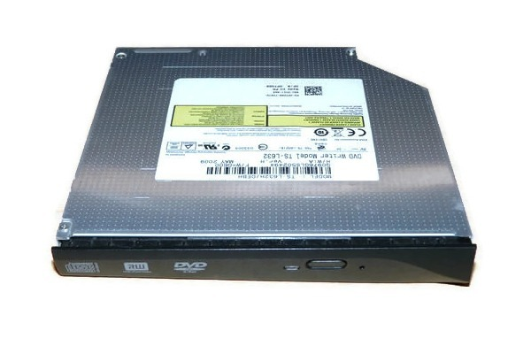 Nagrywarka LG Super-Multi 8x DVD Rewriter GTA0N