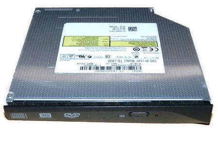 Napęd do laptopa Hitachi-LG CA10N